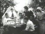 Florence-La-Badie-in-Petticoat-Camp-1912-2.jpg