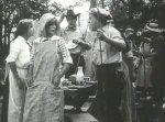 Florence-La-Badie-in-Petticoat-Camp-1912-3.jpg