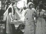 Florence-La-Badie-in-Petticoat-Camp-1912-5.jpg
