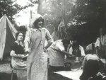 Florence-La-Badie-in-Petticoat-Camp-1912-6.jpg
