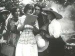 Florence-La-Badie-in-Petticoat-Camp-1912-9.jpg