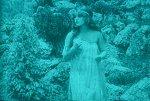 Florence-La-Badie-in-Tannhauser-1913-06.jpg