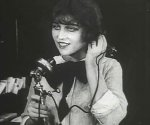 Florence-La-Badie-in-The-Evidence-of-the-Film-1913-15.jpg