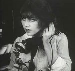 Florence-La-Badie-in-The-Evidence-of-the-Film-1913-17.jpg