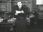 William-Garwood-in-The-Evidence-of-the-Film-1913-2.jpg