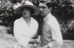 Florence-La-Badie-and-George-Marlo-in-The-Man-Without-a-Country-1917-15.jpg