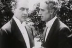 Holmes-Herbert-and-Ernest-Howard-in-The-Man-Without-a-Country-1917-23.jpg