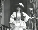 Florence-La-Badie-in-The-Portrait-of-Lady-Anne-1912-22.jpg