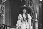 Florence-La-Badie-in-The-Portrait-of-Lady-Anne-1912-4.jpg