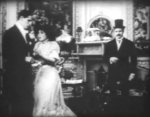 Florence-Lawrence-and-Arthur-V-Johnson-in-Confidence-1909-director-DW-Griffith-14.jpg