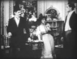 Florence-Lawrence-and-Charles-Inslee-and-Arthur-V-Johnson-in-Confidence-1909-director-DW-Griffith-13.jpg