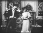 Florence-Lawrence-and-Charles-Inslee-in-Confidence-1909-director-DW-Griffith-12.jpg