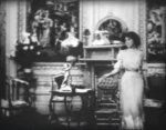 Florence-Lawrence-in-Confidence-1909-director-DW-Griffith-10.jpg