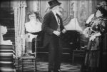 Mack-Sennett-in-Father-Gets-In-the-Game-1908-director-DW-Griffith-cinematographer-Billy-Bitzer-1.jpg