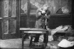 Charles-Inslee-in-Money-Mad-1908-director-DW-Griffith-cinematographer-Billy-Bitzer-14.jpg
