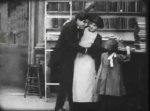 George-Gebhardt-and-Florence-Lawrence-and-Gladys-Egan-in-Romance-of-a-Jewess-1908-director-DW-Griffith-cinematographer-Billy-Bitzer-10.jpg