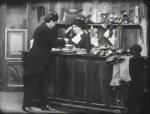 George-Gebhardt-and-Florence-Lawrence-in-Romance-of-a-Jewess-1908-director-DW-Griffith-cinematographer-Billy-Bitzer-03.jpg