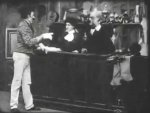 Mack-Sennett-and-Florence-Lawrence-in-Romance-of-a-Jewess-1908-director-DW-Griffith-cinematographer-Billy-Bitzer-02.jpg