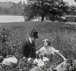 Florence-Lawrence-in-The-Country-Doctor-1909-director-DW-Griffith-cinematographer-Billy-Bitzer-1.jpg