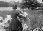 Florence-Lawrence-in-The-Country-Doctor-1909-director-DW-Griffith-cinematographer-Billy-Bitzer-2.jpg