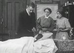 Mary-Pickford-in-The-Country-Doctor-1909-director-DW-Griffith-cinematographer-Billy-Bitzer-24.jpg