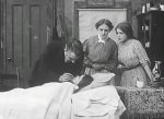 Mary-Pickford-in-The-Country-Doctor-1909-director-DW-Griffith-cinematographer-Billy-Bitzer-25.jpg