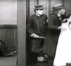 Arthur-V-Johnson-in-The-Girls-and-Daddy-1909-director-DW-Griffith-14b.jpg