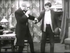David-Miles-and-Robert-Harron-in-The-Girls-and-Daddy-1909-director-DW-Griffith-11.jpg
