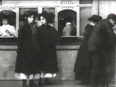 Florence-Lawrence-and-Dorothy-West-in-The-Girls-and-Daddy-1909-director-DW-Griffith-09.jpg