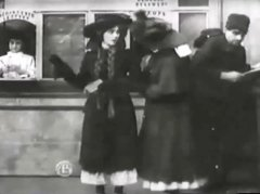Florence-Lawrence-and-Dorothy-West-in-The-Girls-and-Daddy-1909-director-DW-Griffith-10.jpg