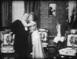 Florence-Lawrence-in-The-Joneses-Have-Amateur-Theatricals-1909-director-DW-Griffith-cinematographer-Billy-Bitzer-10.jpg