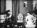 Florence-Lawrence-in-The-Joneses-Have-Amateur-Theatricals-1909-director-DW-Griffith-cinematographer-Billy-Bitzer-11.jpg