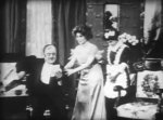Florence-Lawrence-in-The-Joneses-Have-Amateur-Theatricals-1909-director-DW-Griffith-cinematographer-Billy-Bitzer-2.jpg