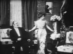 Florence-Lawrence-in-The-Joneses-Have-Amateur-Theatricals-1909-director-DW-Griffith-cinematographer-Billy-Bitzer-3.jpg