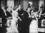 Florence-Lawrence-in-The-Joneses-Have-Amateur-Theatricals-1909-director-DW-Griffith-cinematographer-Billy-Bitzer-4.jpg