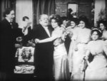 Florence-Lawrence-in-The-Joneses-Have-Amateur-Theatricals-1909-director-DW-Griffith-cinematographer-Billy-Bitzer-5.jpg