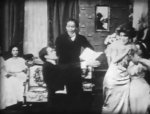 Florence-Lawrence-in-The-Joneses-Have-Amateur-Theatricals-1909-director-DW-Griffith-cinematographer-Billy-Bitzer-7.jpg