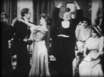 Florence-Lawrence-in-The-Joneses-Have-Amateur-Theatricals-1909-director-DW-Griffith-cinematographer-Billy-Bitzer-8.jpg