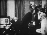 Florence-Lawrence-in-The-Joneses-Have-Amateur-Theatricals-1909-director-DW-Griffith-cinematographer-Billy-Bitzer-9.jpg