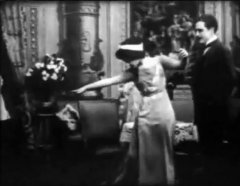 Florence-Lawrence-in-The-Lure-of-the-Gown-1909-director-DW-Griffith-16.jpg