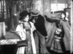 Marion-Leonard-and-Harry-Solter-and-Florence-Lawrence-in-The-Lure-of-the-Gown-1909-director-DW-Griffith-10.jpg
