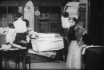 Florence-Lawrence-in-The-Song-of-the-Shirt-1908-director-DW-Griffith-cinematographer-Billy-Bitzer-6.jpg