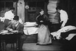 Florence-Lawrence-in-The-Song-of-the-Shirt-1908-director-DW-Griffith-cinematographer-Billy-Bitzer-8.jpg