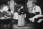 Florence-Lawrence-in-The-Song-of-the-Shirt-1908-director-DW-Griffith-cinematographer-Billy-Bitzer-9.jpg