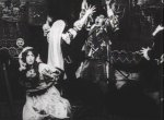 Florence-Lawrence-in-The-Taming-of-the-Shrew-1908-director-DW-Griffith-02b.jpg