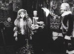 Florence-Lawrence-in-The-Taming-of-the-Shrew-1908-director-DW-Griffith-04.jpg