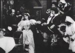 Florence-Lawrence-in-The-Taming-of-the-Shrew-1908-director-DW-Griffith-09.jpg