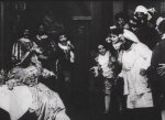 Florence-Lawrence-in-The-Taming-of-the-Shrew-1908-director-DW-Griffith-10.jpg