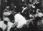 Florence-Lawrence-in-The-Taming-of-the-Shrew-1908-director-DW-Griffith-12.jpg