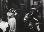 Florence-Lawrence-in-The-Taming-of-the-Shrew-1908-director-DW-Griffith-15.jpg